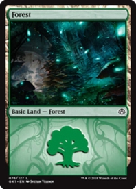 Forest+076+GK1