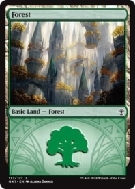 Forest+127+GK1