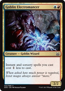 Goblin+Electromancer+DDS