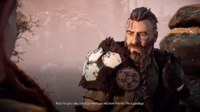 Horizon Zero Dawn: Complete Edition_20180915230111