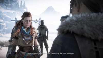 Horizon Zero Dawn: Complete Edition_20180916205103