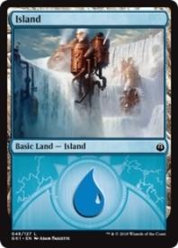 Island+048+GK1