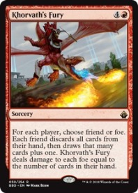 Khorvaths+Fury+BBD