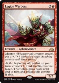 Legion+Warboss+GRN