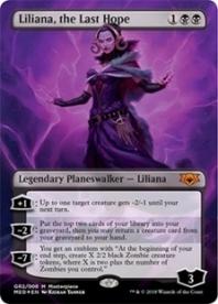 Liliana+the+Last+Hope+MED-GRN