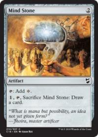 Mind+Stone+C18