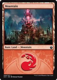 Mountain+049+GK1
