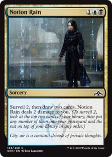 Notion+Rain+GRN
