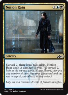 Notion+Rain+GRN