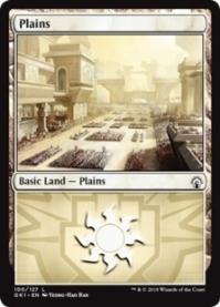 Plains+100+GK1