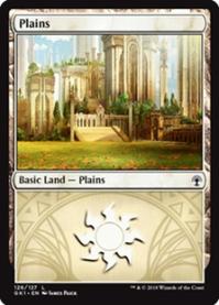 Plains+126+GK1