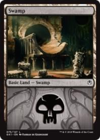 Swamp+075+GK1