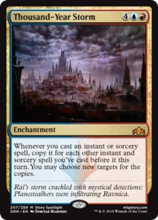 Thousand-Year+Storm+GRN
