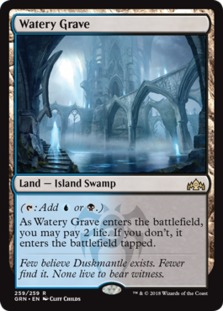 Watery+Grave+GRN