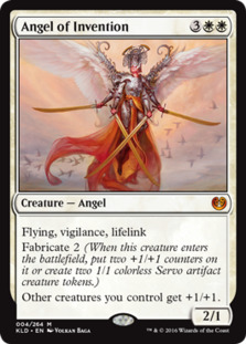 Angel+of+Invention+KLD