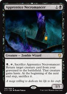 Apprentice+Necromancer+C17