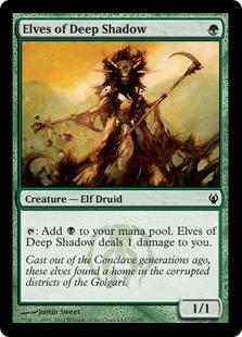 Elves+of+Deep+Shadow+DDJ