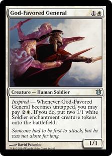 God-Favored+General+BNG