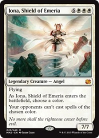 Iona+Shield+of+Emeria+MM2