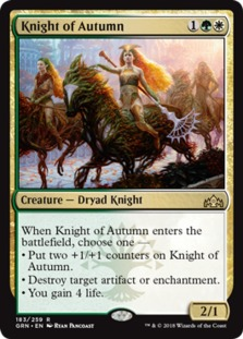Knight+of+Autumn+GRN