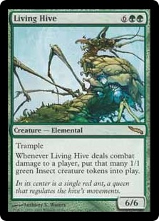 Living+Hive+MRD