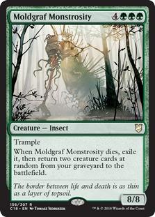 Moldgraf+Monstrosity+C18