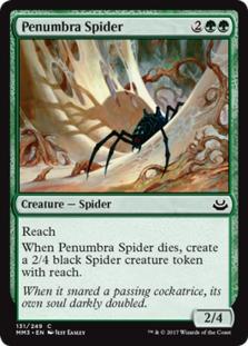 Penumbra+Spider+MM3