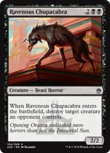 Ravenous+Chupacabra+A25
