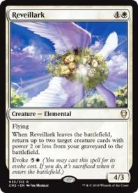 Reveillark+CM2