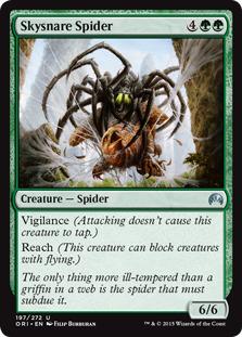 Skysnare+Spider+ORI