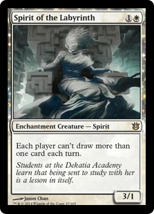 Spirit+of+the+Labyrinth+BNG