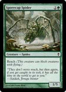 Sporecap+Spider+CNS