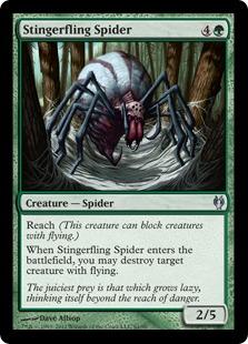 Stingerfling+Spider+DDJ