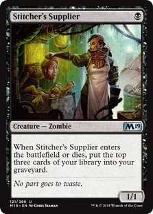 Stitchers+Supplier+M19