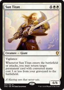 Sun+Titan+CM2