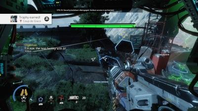 Titanfall™ 2_20181016220252