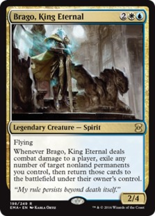 Brago+King+Eternal+EMA