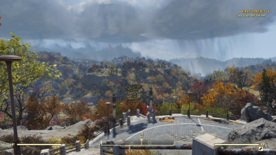Fallout 76 Screenshot 2018.11.17 - 13.31.28.89