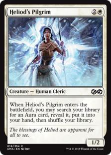 Heliods+Pilgrim+UMA