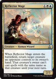 Reflector+Mage+OGW