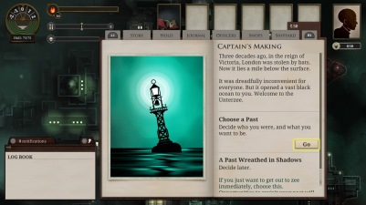 Sunless Sea: Zubmariner Edition_20181102222453