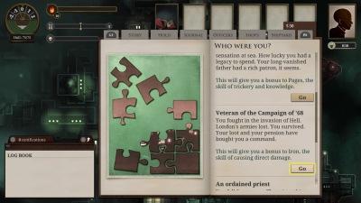 Sunless Sea: Zubmariner Edition_20181102222533