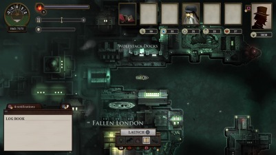 Sunless Sea: Zubmariner Edition_20181102223114