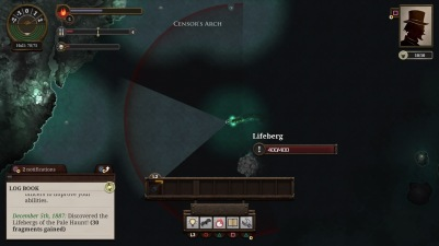 Sunless Sea: Zubmariner Edition_20181102224207