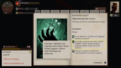 Sunless Sea: Zubmariner Edition_20181102224643
