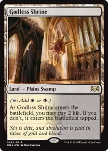 Godless+Shrine+RNA
