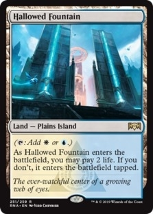 Hallowed+Fountain+RNA