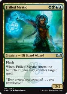 frilled+mystic+rna