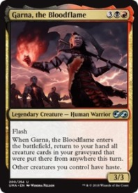 garna+the+bloodflame+uma