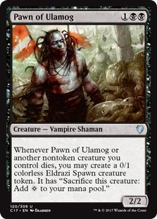pawn+of+ulamog+c17
